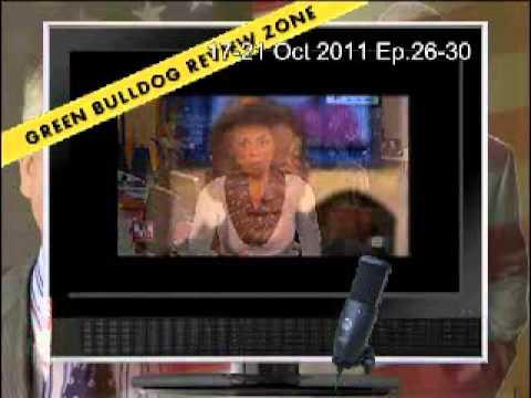 GBtv Episode#26-30