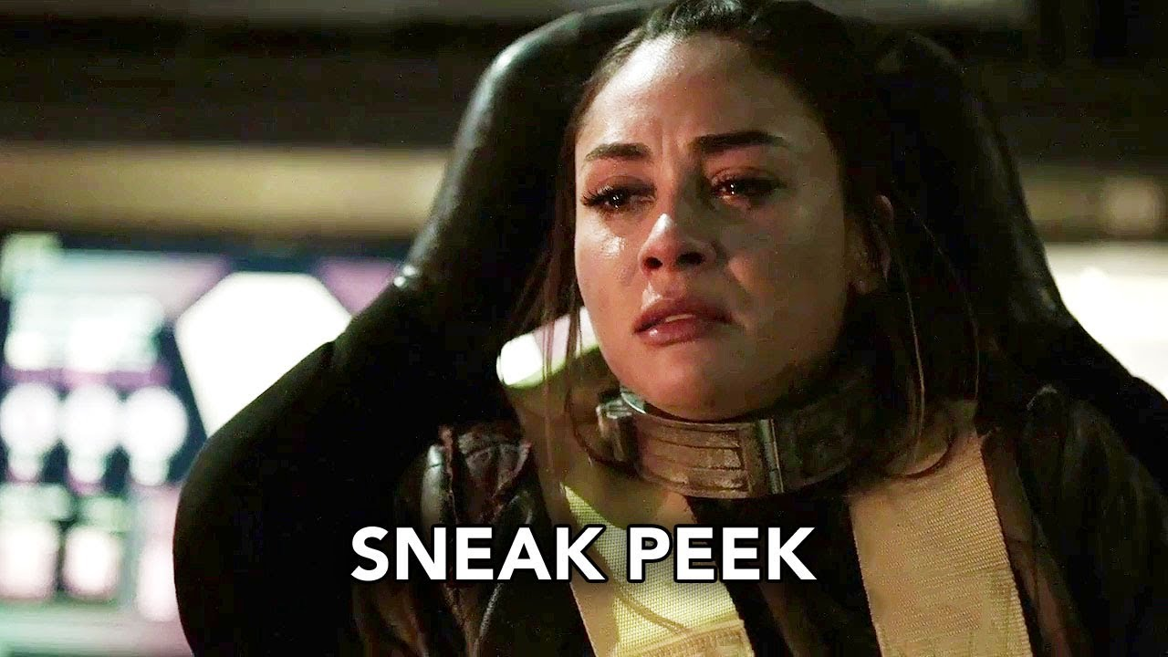 the-100-5x13-sneak-peek-damocles-part-two-hd-season-5-episode-13-sneak-peek-season-finale