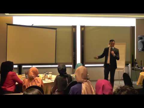 Public Speaking Training For OJK_Fiko Andriansyah (08114118000)