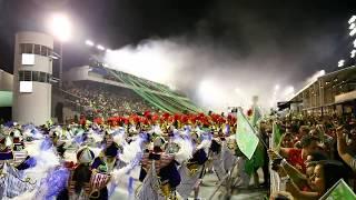 Brasil Carnaval 2013 Pt.2