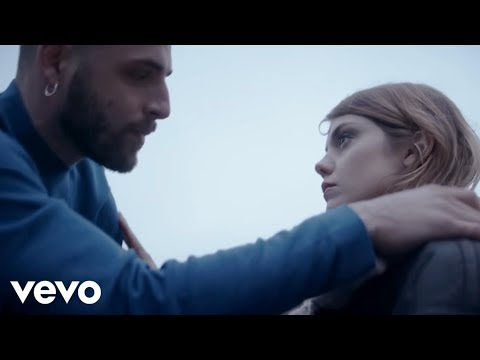 Coeur de pirate - Prémonition [vidéoclip officiel]