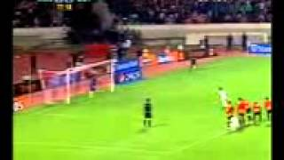 wac vs e s t champions league d afrique 2011 2012 youtube