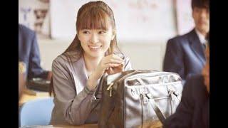 若手人気女優の優希美青が、桜井日奈子と吉沢亮のダブル主演映画「ママ...