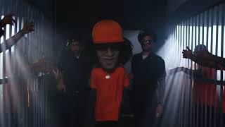 Jon Z - Si Me Gano Un Grammy (Official Video)