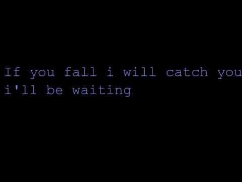 P!NK-Time after time (Lyrics)