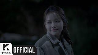 [MV] Punch(펀치) _ Heart(이 마음)