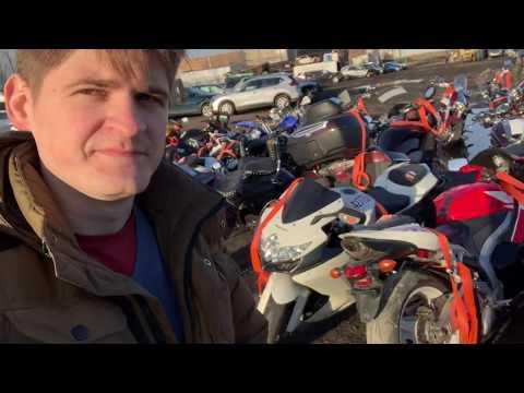 Мотоциклы, Снегоходы, Квадроциклы