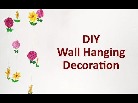 diy-home-decorations-using-paper---simple-diy-home-paper-decorations-(home-decor)