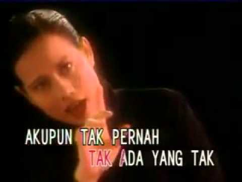 Maafkan Daku Bila Mencintaimu - Dewi Yull _ By Wybrand.mp4