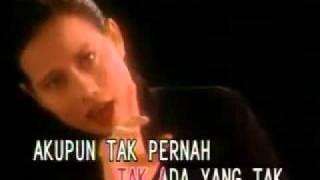 Maafkan Daku Bila Mencintaimu - Dewi Yull _ By Wybrand.mp4 Mp3
