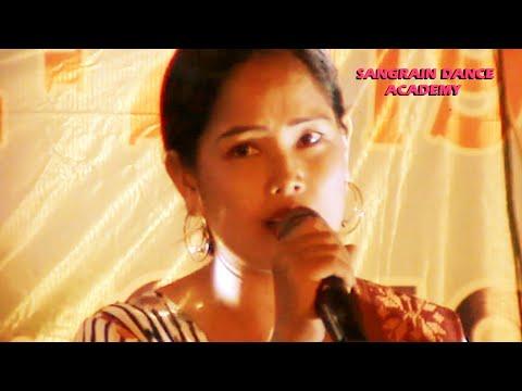 hindi-song-live-show-//-rema-mog-//-full-hd-1080p