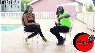 Jamaican Artist Spice Net Worth 2018
