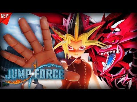 JUMP FORCE OPEN BETA EARLY ACCESS? Jump Force Stream GAMEPLAY + OPEN BETA  BETA OFFLINE MODE