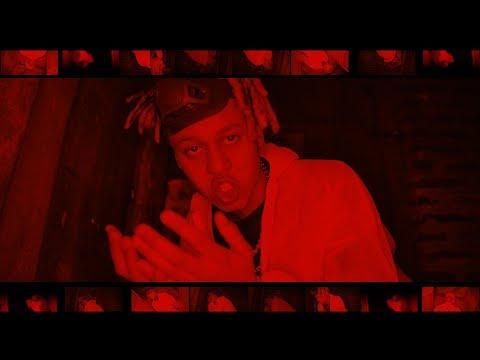 Youtube: Tai Z –«Pour le kiff» (Clip Officiel) / Y&W
