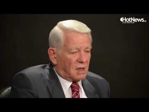 Teodor Melescanu despre contributiile SIE in lupta anticoruptie