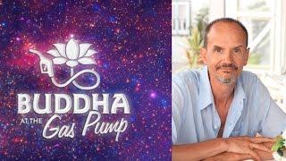 Arjuna Ardagh - Buddha at the Gas Pump Interview