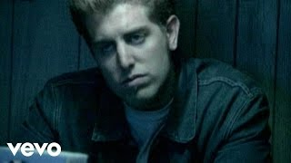 Watch Jeremy Camp Walk By Faith video
