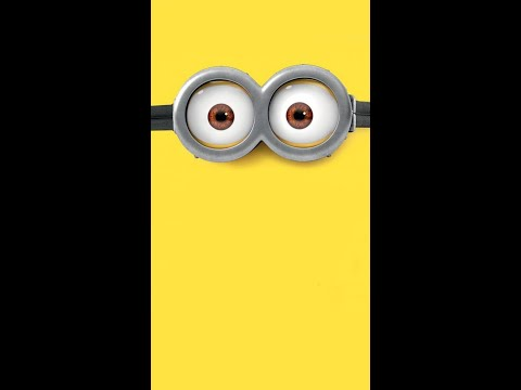 Bruno Mars   That's What I Like Minions Version
