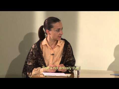 """""""Im Lager hat man auch mich zum Verbrecher gemacht"""" - Aus den Akten auf die Bühne (Trailer)"""
