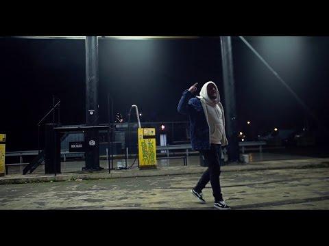 Dave Budha - Divvi (prod. Björn)