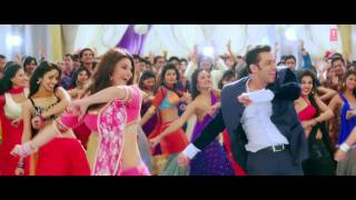 Photocopy (Full Video Song) | Jai Ho (2014)