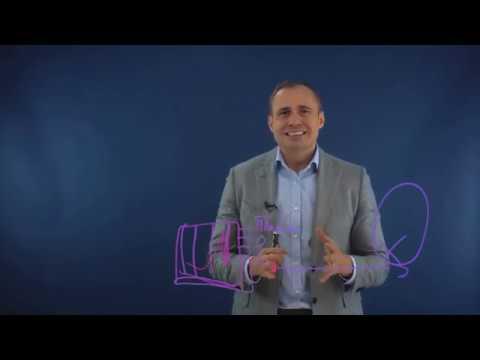Оскар Хартманн готовый ролик для YouTube канала