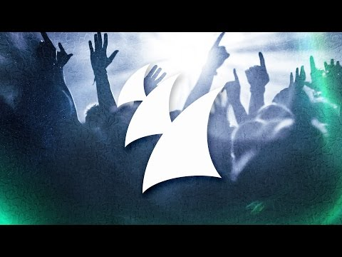 TWIIG - We Are (Extended Mix)