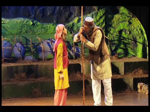 Movie duniya: the blue umbrella bollywood movie download ( dvd-rip ).