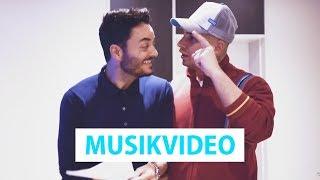 Giovanni Zarrella - Senza te (Ohne dich) feat. Pietro Lombardi (Offizielles Video)