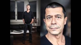 Emmanuel Carrère 2/5 : Écrivain et cinéaste (Hors-champs)
