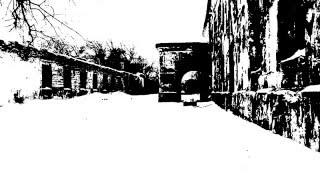 Форт Тотлебен зимой(Форт Тотлебен – заброшенная крепость на искусственно созданном острове в акватории Финского залива. Видео..., 2016-03-02T11:03:37.000Z)
