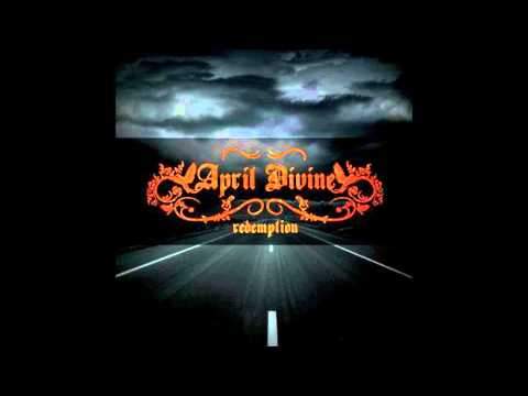 Клип April Divine - Redemption