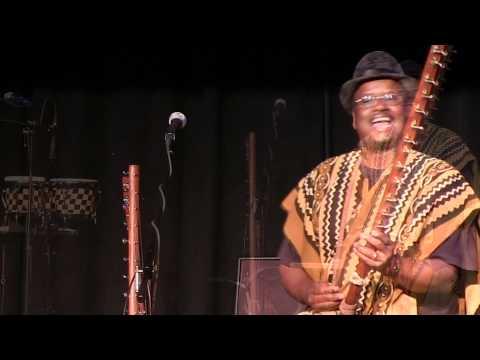 Mamadou Sidibe Banbana Foli Form Mali