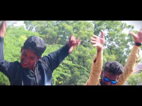 miya-bhai-full-hd-song-2018