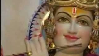 Raaga Bhairvi---Krishna Bhajan---SurDas Ji---Tum Meri Rakho Laaj Hari---Deepender Deepak