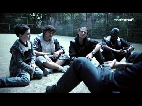 Tatort Borowski Und Die Kinder Von Gaarden Einsfestival Trailer