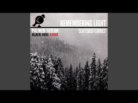 Remembering Light