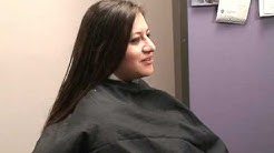 Hair Donations to Help Children Cancer Patients