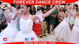 BALLET INDONESIA WEDDING DANCE INDONESIA DANCE VIDEO