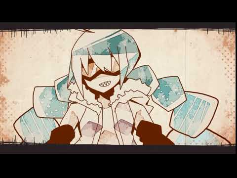 (wowaka Feat.Hatsune Miku) Unhappy Refrain (Sub Español)