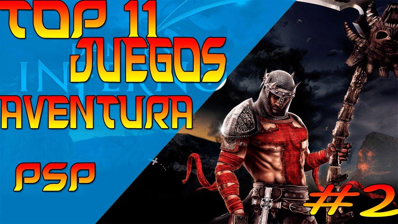 Top 11 Los Mejores Juegos De Lucha Para Psp Link De Descarga 1 Youtube