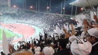 Beşiktaş Liverpool Maçı Demba Ba Demba Ba Demba Ba Demba Ba Hangimiz Sevmedik Çılgınlar Gibi