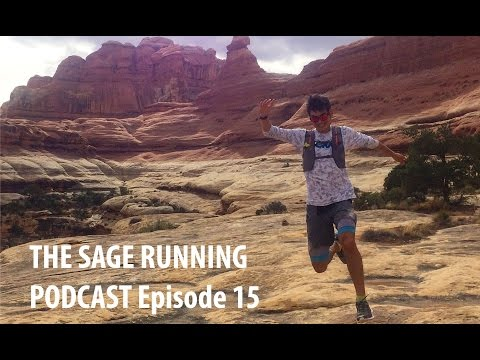 """VARIABLE RUNNING ECONOMY"": THE SECRET TO IMPROVEMENT 