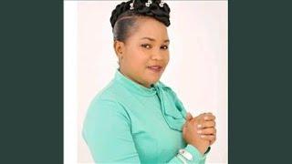 Umenitoa Mbali