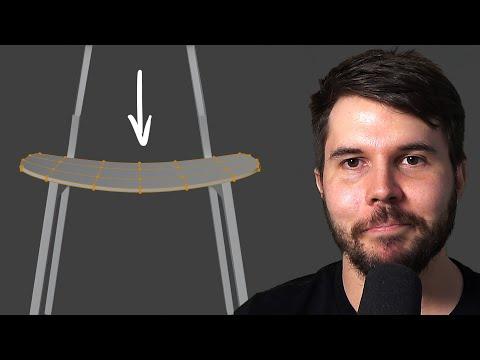 blender-beginner-modelling-chair-tutorial---part-4:-modifier-mayhem