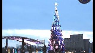 видео chernivtsi-city.com/ru