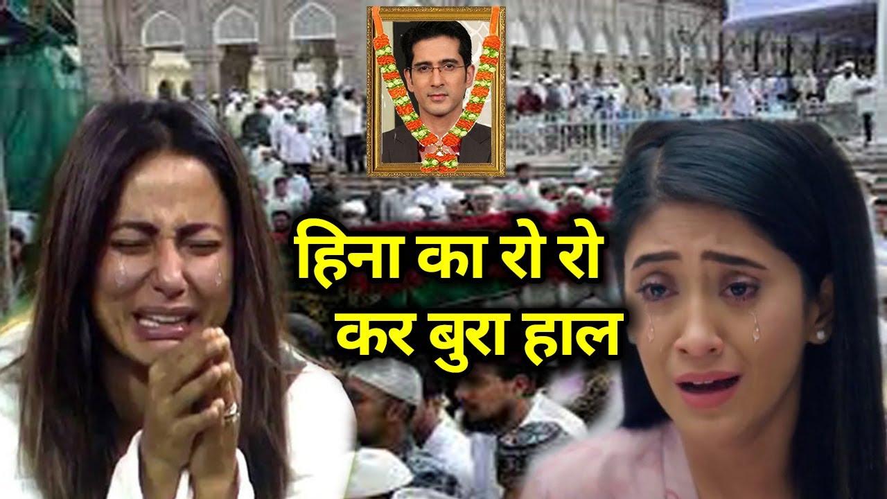 Sameer Sharma के चले जाने से TV को एक बहुत बड़ा सदमा | Sameer Sharma News | Sameer Sharma Today News