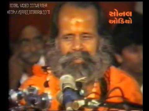 vandhiya kutch 6 Bhajan Aaradh   Shri Narayan Swami Part 3