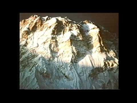 Chris Bonington : The Everest Years (c.1985)
