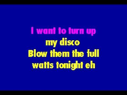 Bob Marley   Bad Card.wmv karaoke